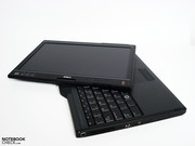 Im Test:  Dell Latitude XT2