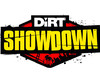 Benchmarkcheck: Dirt Showdown