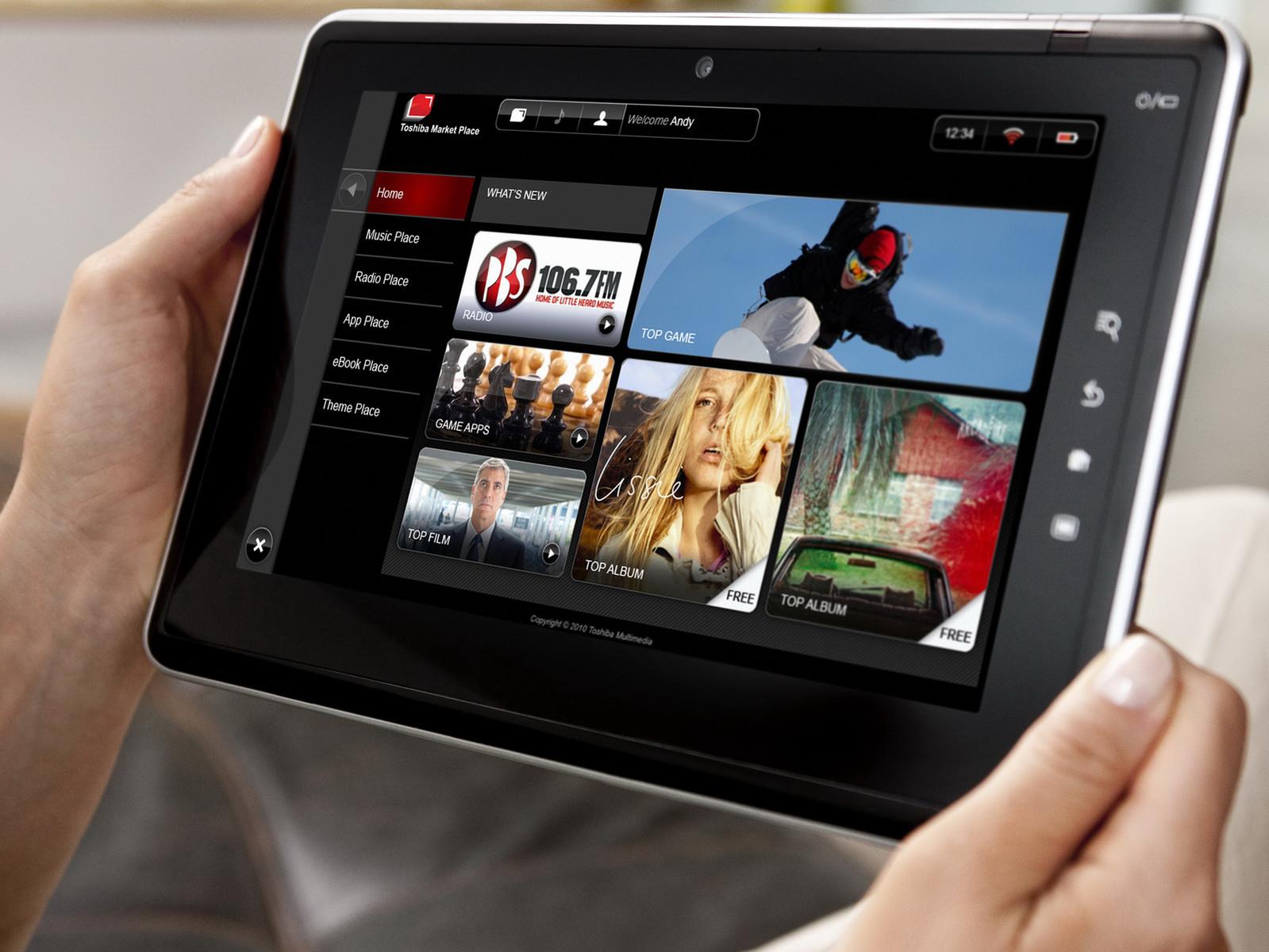 Смотреть бесплатную порнуху на планшете, Смотреть бесплатно онлайн порно видео, порно ролики 28 фотография
