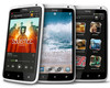 Test HTC One S vs. HTC One X (Tegra 3) Smartphone