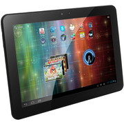 Im Test:  Prestigio MultiPad 10.1 Ultimate 3G