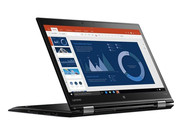 Lenovo ThinkPad X1 Yoga 20FQ0040GE