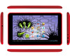 Test Easypix MonsterPad Red Ninja Tablet