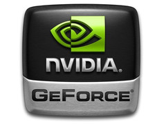 Nvidia: 200 Notebooks mit Sandy Bridge und Nvidia GPU in 2011