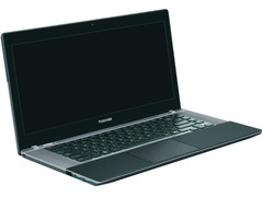 "Computex 2012 | Toshiba präsentiert 14,4""-Ultrabook Satellite U840W mit 21:9-Display"
