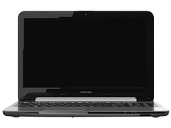 "Toshiba: 15,6""-Notebook Satellite L950D-100 mit AMD Dual-Core A6-4455M"