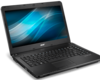 Test Acer TravelMate P243-M Notebook