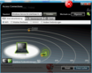 einen Connection Manager (WLAN),