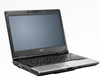 Test Fujitsu Lifebook S752 Notebook