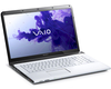 Test Sony Vaio SV-E1712F1EW Notebook