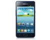 Test Samsung Galaxy S2 Plus (i9105P) Smartphone