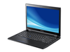 Test Samsung Serie 4 400B5C-H02DE Notebook