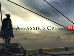 Games: Benchmarkcheck im grandiosen Action-Adventure Assassin's Creed 3