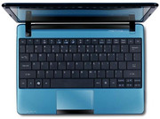 Acer Aspire One 722-C68kk