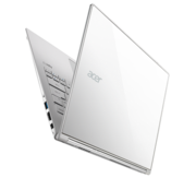 Acer Aspire S7-392-6832