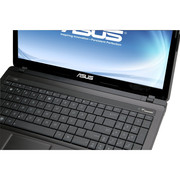 Asus A53Z-NS61