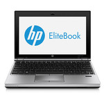 HP EliteBook 2170p-B6Q15EA
