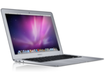 Apple MacBook Air 11 inch 2010-10