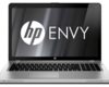 Test HP Envy 17 3D Notebook (7690M - Anfang 2012)