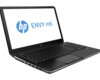 Test HP Envy m6-1101sg Notebook