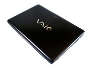 Im Test: Sony Vaio VPC-EB1S1E/BJ Notebook