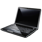 Toshiba Satellite P300-212