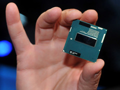 Intel: Preissenkung für CPUs der Generation Sandy Bridge