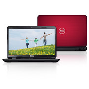 Im Test:  Dell Inspiron 15R-N00N5014