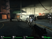 Left4Dead 60 FPS in High
