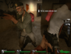 Left4Dead Medium 22fps