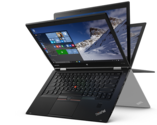 Lenovo Thinkpad X1 Yoga 20FQ-000QUS