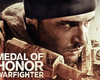 Benchmarkcheck: Medal of Honor Warfighter