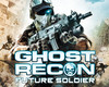 Benchmarkcheck: Ghost Recon Future Soldier