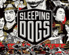 Benchmarkcheck: Sleeping Dogs