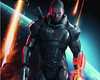 Benchmarkcheck: Mass Effect 3 Demo im Test
