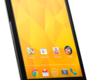 Test Google Nexus 4 Smartphone