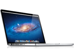 Apple: Neue Macbooks ab Juni