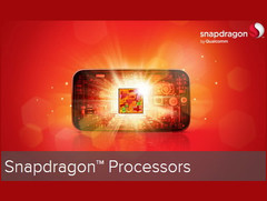 Qualcomm: Neue Quad-Core Snapdragon S4 MSM8226 und MSM8626 in H2/2013