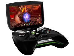 MWC 2013 | Nvidia Project Shield im Video und Hands-on