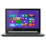 Toshiba Satellite U945-S4390