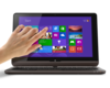 Test Toshiba Satellite U920t-100 Ultrabook