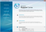 Samsung Support Center
