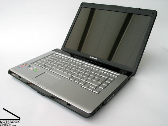Toshiba Satellite A210-12Z