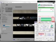 1.6 GHz @ Multi-Core-Rendering Cinebench R10