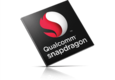 Qualcomm SD 821