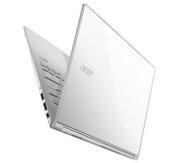 Acer Aspire S7-392-6411