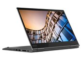 Lenovo ThinkPad X1 Yoga 20SA000GUS