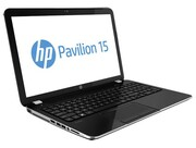 HP Pavilion 15-cs3012ns