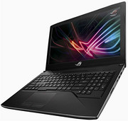 Asus GL503VM-GZ098T Strix Hero Edition