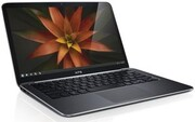 Dell XPS 13 CNX93001